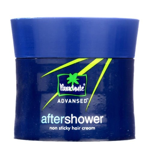 Parachute Shower Gel